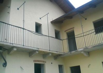 1-Rifacimento-facciate-abitazione-privata (1)